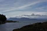 L32F Rainbow Island - Photo 1