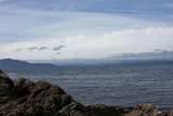 L32H Rainbow Island - Photo 2