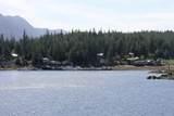 L32H Rainbow Island - Photo 7