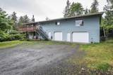 3705 Tongass Highway - Photo 1