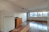 11002 Cross Drive - Photo 2
