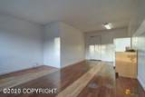 11002 Cross Drive - Photo 4