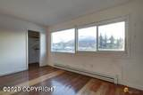 11002 Cross Drive - Photo 5