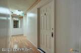 11002 Cross Drive - Photo 7