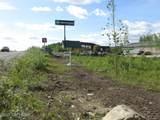 4565 Greenstreet Circle - Photo 6