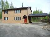 2605 Green Forest Drive - Photo 1
