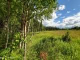 000 Big Timber Circle - Photo 10