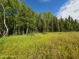 000 Big Timber Circle - Photo 11