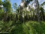 000 Big Timber Circle - Photo 14