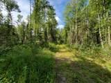 000 Big Timber Circle - Photo 15