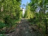 000 Big Timber Circle - Photo 2