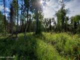 000 Big Timber Circle - Photo 4