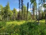 000 Big Timber Circle - Photo 5