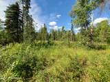 000 Big Timber Circle - Photo 6