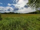 000 Big Timber Circle - Photo 8