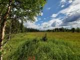 000 Big Timber Circle - Photo 9