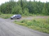 2005 Saige Boulevard - Photo 1