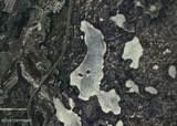 L11 Twin Island Lake - Photo 2