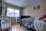 2202 45th Avenue - Photo 35