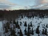 L7-8 Peterson Forest Park - Photo 11