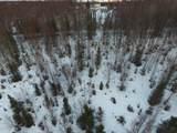 L7-8 Peterson Forest Park - Photo 18