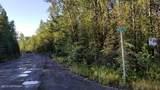 L7-8 Peterson Forest Park - Photo 6