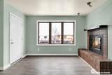 3440 86th Avenue - Photo 3