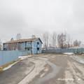 1612 Russian Jack Drive - Photo 23