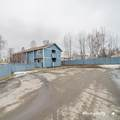 1612 Russian Jack Drive - Photo 25