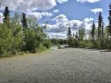 38145 Woods Drive - Photo 10