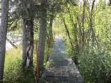 38145 Woods Drive - Photo 14