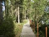 38145 Woods Drive - Photo 17