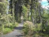 38145 Woods Drive - Photo 18