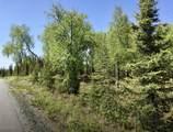 38145 Woods Drive - Photo 4