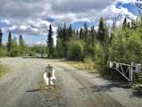 38145 Woods Drive - Photo 6