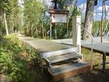 38145 Woods Drive - Photo 7