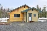 37111 Chinook Street - Photo 1