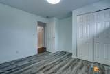 8235 Stormy Place - Photo 23