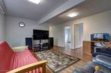 8235 Stormy Place - Photo 29