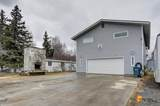 8235 Stormy Place - Photo 43