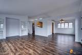8235 Stormy Place - Photo 9