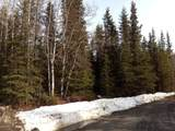 L3 Pine Cone Way - Photo 8
