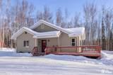 12825 Cheri Lake Drive - Photo 1