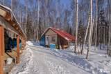 12825 Cheri Lake Drive - Photo 28