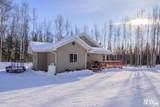 12825 Cheri Lake Drive - Photo 29