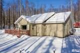 12825 Cheri Lake Drive - Photo 30