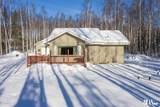 12825 Cheri Lake Drive - Photo 31