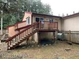 2354 Beaver Lake Road - Photo 20