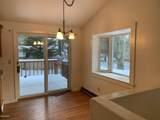 2354 Beaver Lake Road - Photo 4