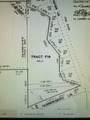11796 Hummingbird Lane - Photo 1